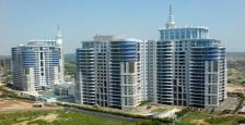 Luxury Apartment Available For Rent, Golf Course Road, Gurgaon